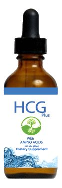 If you have used many weight loss products, But disappointed about all. Then you should know about HCG Drop. HCG is a natural hormone that is quickly absorbed in the body and give fast and effective result. You can get hcg in wholesale. http://www.nutracs.com/wholesale-hcg/  #HCGWholesale