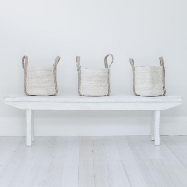 Shukti Basket $39 (https://norsu.com.au/collections/storage/products/shukti-basket)