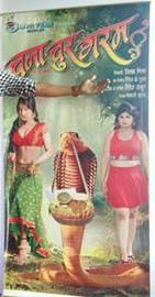 Vishal Singh, Neha Shree, Shikha Mishra and Pramod Premi Yadav Bhojpuri movie Chana Chur Garam 2017 wiki, full star-cast, Release date, Actor, actress, Song name, photo, poster, trailer, wallpaper