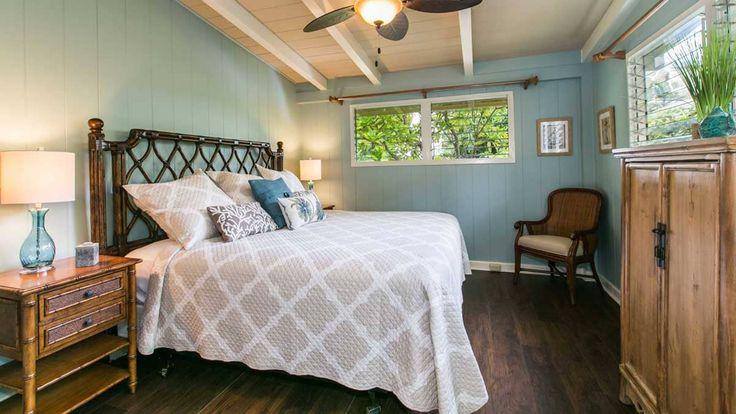 Kauai Condo Rentals | Kauai Oceanfront Vacation Homes