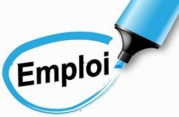 Offres d'emploi, de stage et de formation - Emploi, Travail, Job, Carrière - Site d'annonces d'emploi