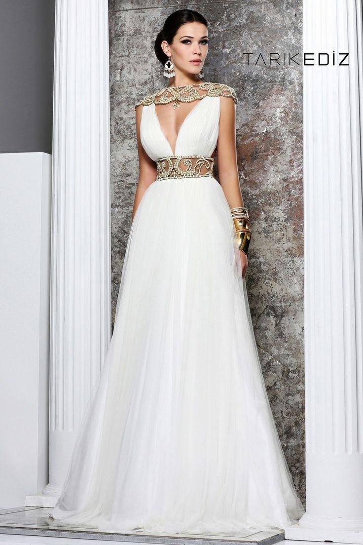 37 best Dresses images on Pinterest   Mother of the bride, Bride ...