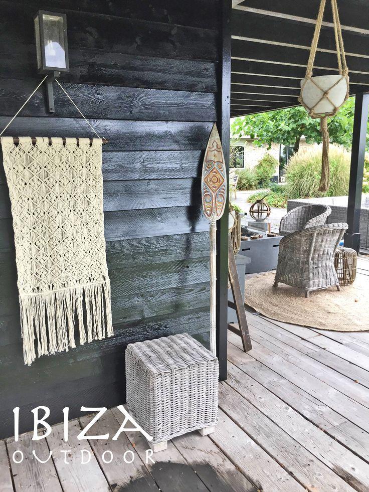 43 beste afbeeldingen van producten ibiza outdoor amsterdam ibiza en vietnam - Foto van decoratie ...