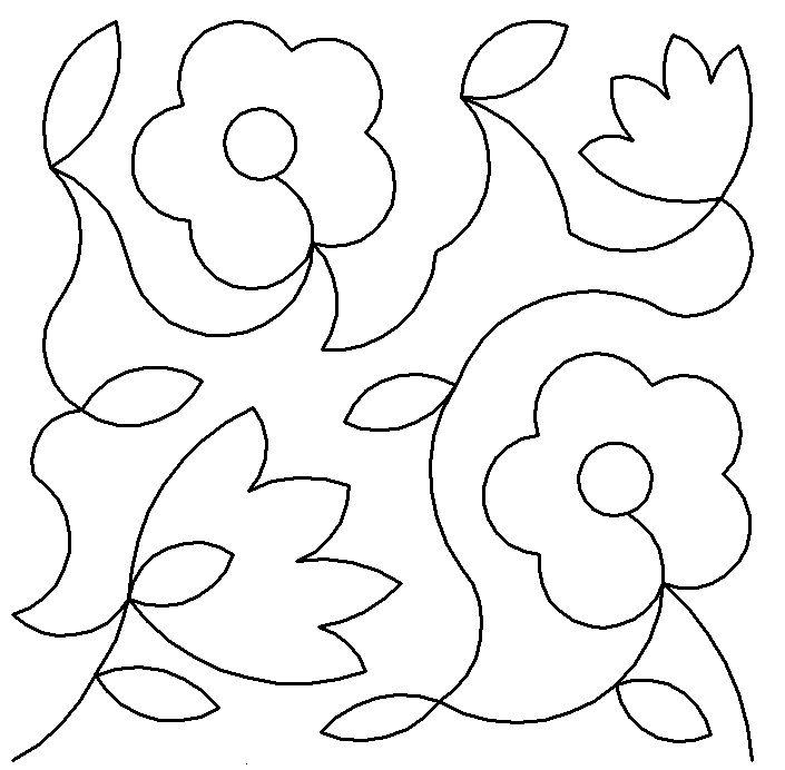 156 Best Kool Quilts Images On Pinterest Longarm