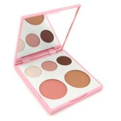 Spring Break Beauty: 6 Fun in the Sun Products | Eau Talk - The Official FragranceNet.com Blog