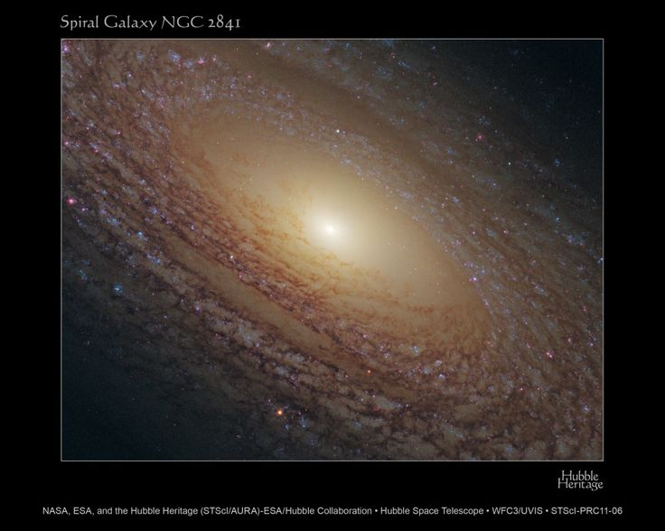 Best Science Technology Images On Pinterest Astronomy - 30 amazing photos ever taken nasa