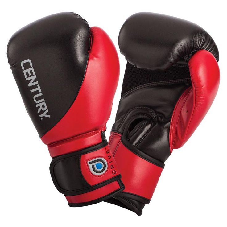 Century Drive Youth Boxing Glove - 141019P-910708