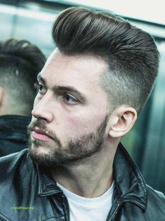 80er Jahre Frisur Manner Hinterschnittene Manner Manner Haarschnitt Kurz Manner Frisuren