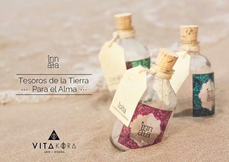 Find on www.vitakoradesign.com treasures from the earth to the soul by #innata.  #jewelry #accesories #design #shop #paypal #internationalshipping #Fedex #love #gifts #original