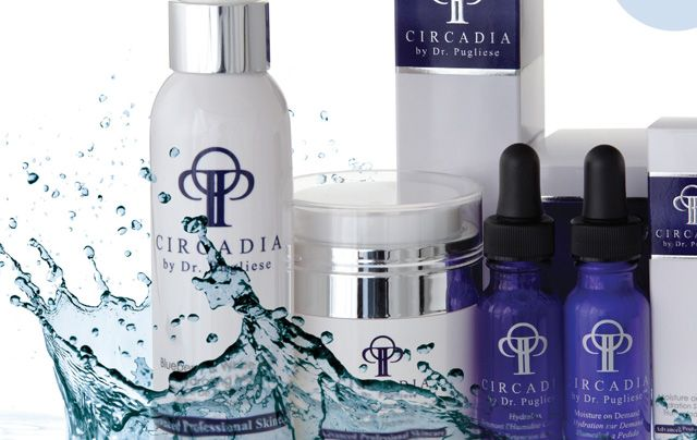 Image Result For Professional Skin Care Products For Estheticians Professional Skin Care Products Skin Care Esthetician