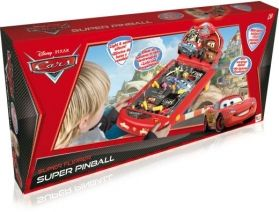 Imc Cars Flipper (250314)
