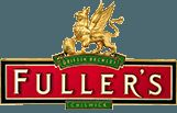 Come in and Take a Tour with Fuller's Brewery - Fuller's
