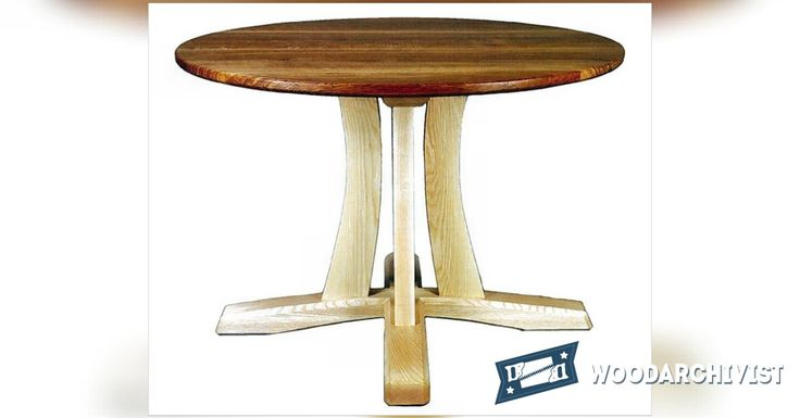 1000 ideas about Round Pedestal Tables on Pinterest  : 1d1d65fa2e51b862404bf2ba6abdc95e from www.pinterest.com size 736 x 385 jpeg 24kB