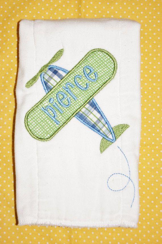 Lumberjack Embroidery Designs