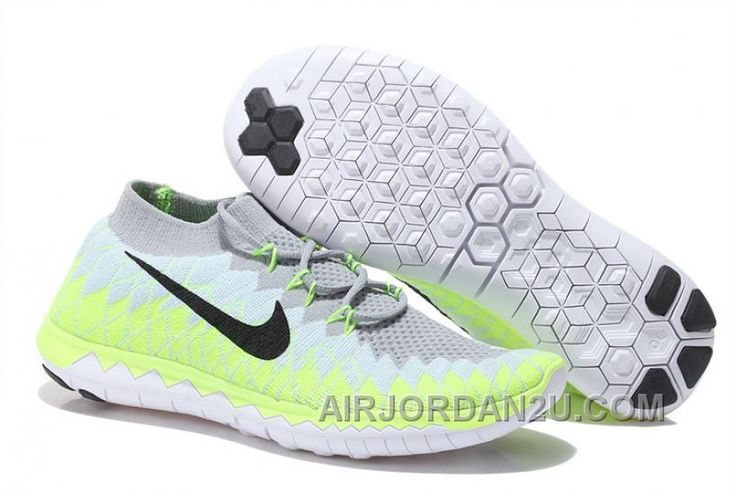 http://www.airjordan2u.com/jogging-shoes-canada-nike-free-30-flyknit-mens-running-shoes-light-greyfluorescent-yellow.html JOGGING SHOES CANADA NIKE FREE 3.0 FLYKNIT MENS RUNNING SHOES LIGHT GREY-FLUORESCENT YELLOW Only $96.00 , Free Shipping!