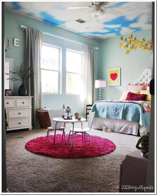 Kids Bedroom Makeover 42 best bedroom makeover images on pinterest | architecture