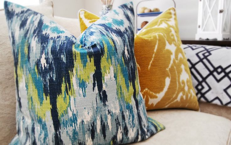 449 best Möbel Ideen images on Pinterest | Asia, Fabrics and Patterns