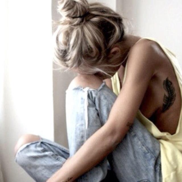 Tiny tits pic blog
