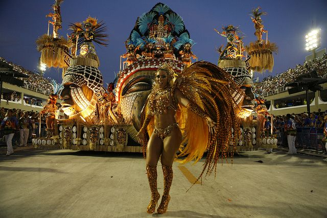 As Brazil's annual carnival gets under way, Rio de Janeiro's oldest street parade has drawn an estimated 1. Description from bellenews.com. I searched for this on bing.com/images