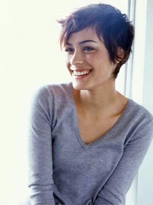 bob hair styles for hair 1000 images about haircuts i like on bobs 4635
