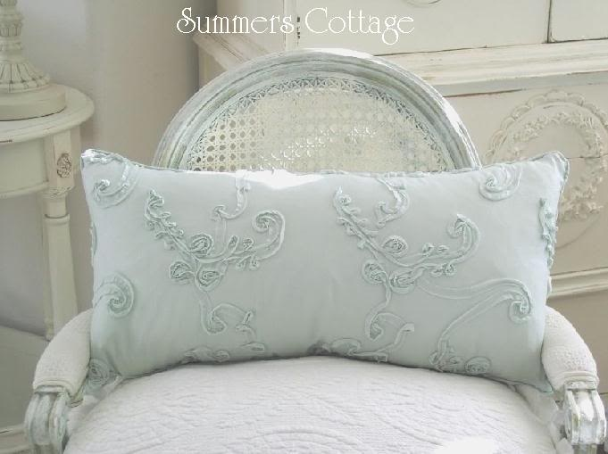 summers cottage bedding | Shabby Cottage Roses Chic Queen Bed Comforter Cover Set | eBay