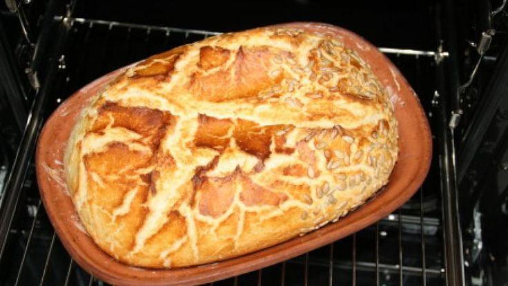 Ein-Quicki-im-Roemertopf--ein-schnelles-leckeres-Brot-4cb99408ee846.jpg