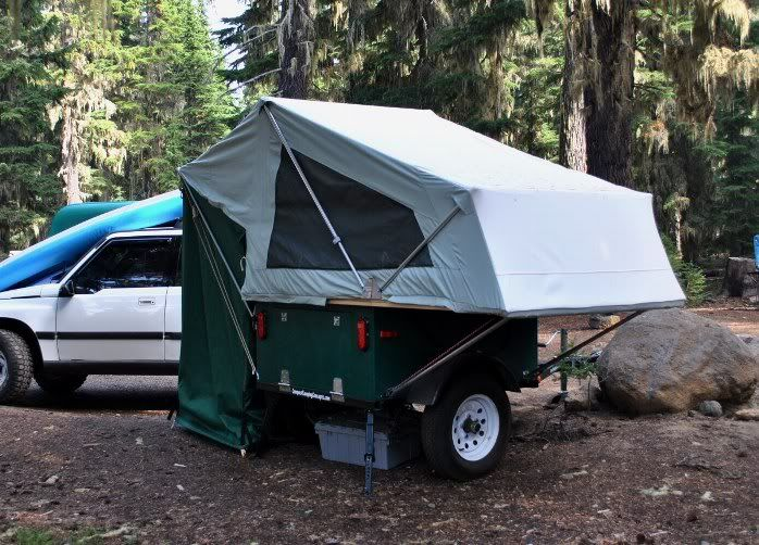 Camping küchenbox ~ 168 best camping images on pinterest camping ideas camping