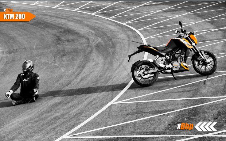 #motorcycle #bmw #motorbike #motorizmo #motosiklet #motorsiklet #stunt #seyahat #gezi #riders #turkish #turk #turkey  www. motosikletaksesuarlari.com #branda motosiklet aksesuarları, motosiklet aksesuar #kask #helmets #shopping #shop #motorcycleparts #motosikletaksesuar