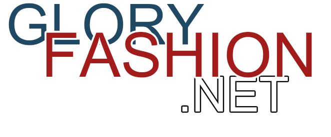 www.GloryFashion.net Pusat Fashion Terlengkap Dan Termurah Se-Indonesia.