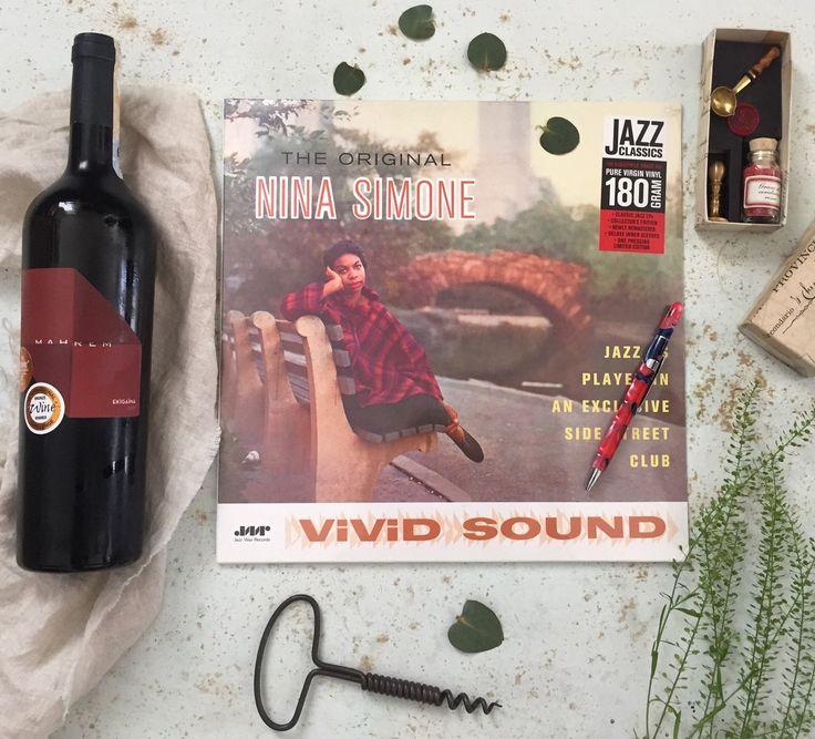 Plak; Groove / Mühür ve damga; Plumon / Mahrem kırmızı şarap; Mozaik Şarapçılık