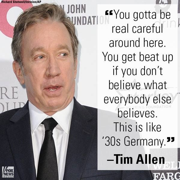 Soo true, America is lost, the Liberals are turning OUR America into countries that we fled from.  Multi cultures DO NOT WORK!!  Open Borders create DANGER to America!!!