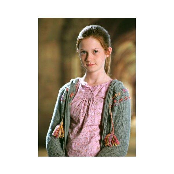 Джинни Уизли ▪ Ginny Weasley | 490 фотографий ❤ liked on Polyvore featuring bonnie wright