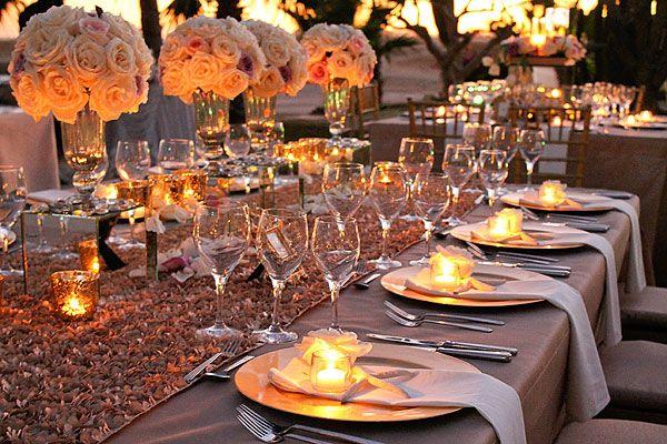 Sandos Finisterra Los Cabos - Cabo San Lucas Wedding Venue