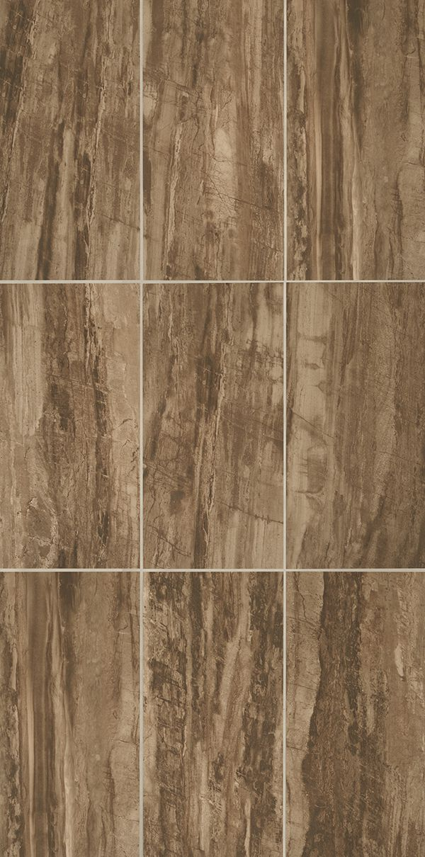 12x24 Tile additionally Flower Arrangement Silk likewise  on calacatta gold kitchen contemporary kansas city