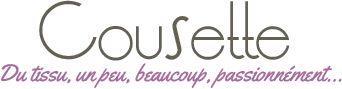 S.O.S. Couture : les bonnes adresses internet | Vie de tissus