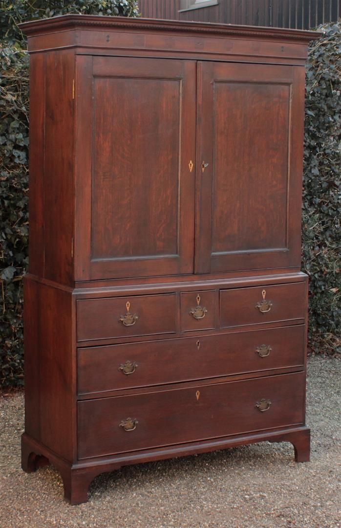 antieke kasten antieke meubelen antieke kast antiquiteiten online antiek antiek interieur antieke meubelen pinterest