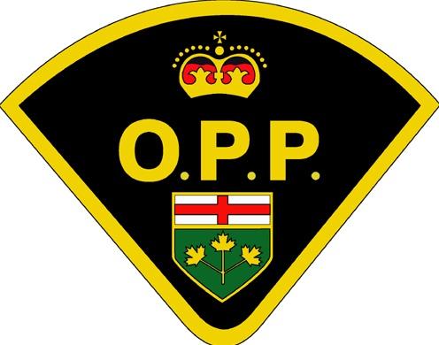Ontario Provincial Police: DREAM