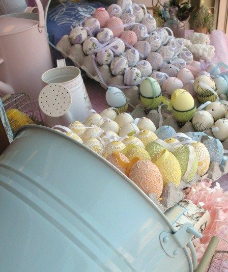 Easter Display Ideas: 17 Best Images About Easter Window Display On Pinterest