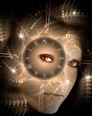 Как совершать ментальные путешествия в будущее и предвидеть будущее?