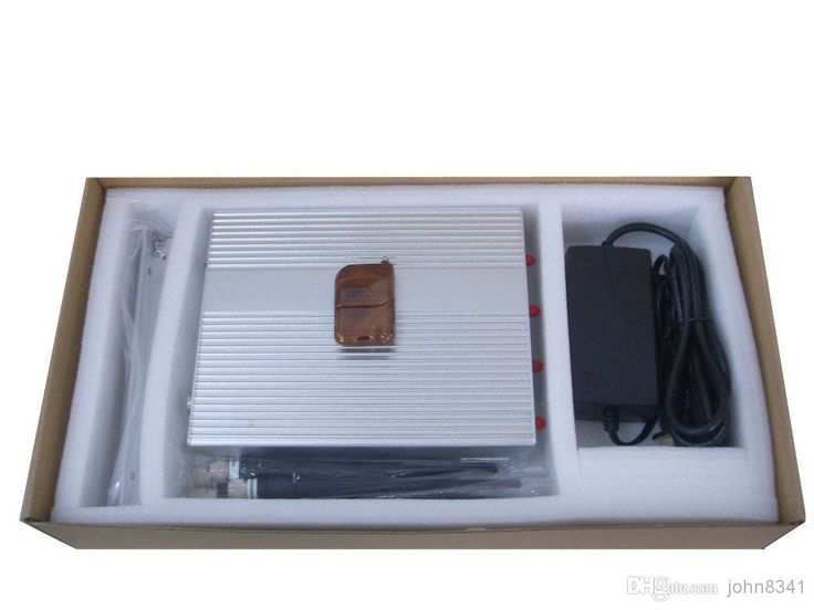 Cell phone frequency jammer - cell phone jammer walnut