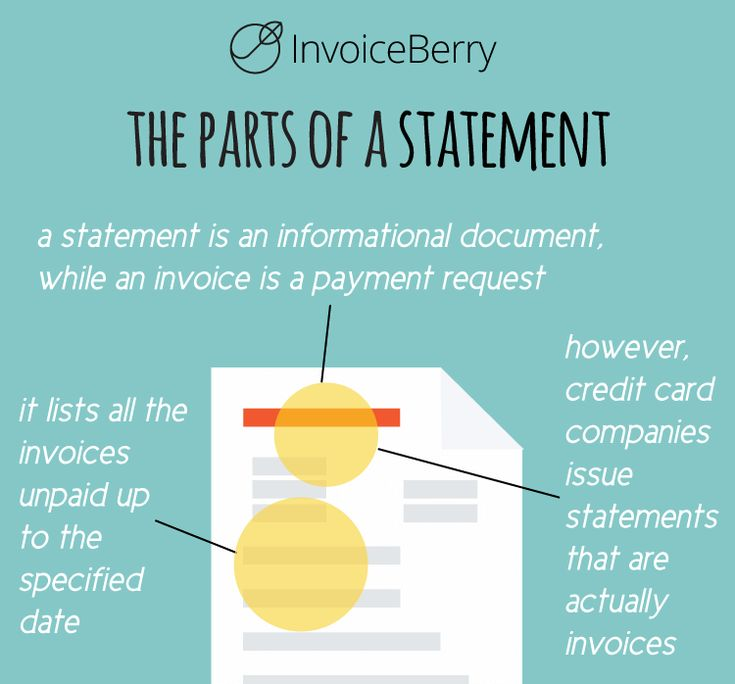 11 best Proforma Invoice \ Other Types of Invoices images on - best of 7 billing statement sample