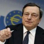 Mercati cauti, occhi puntati su Mario Draghi | Blog Ufficiale anyoption™
