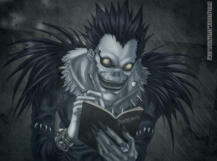 181 best Death Note images on Pinterest Drawing, Anime cosplay - death note