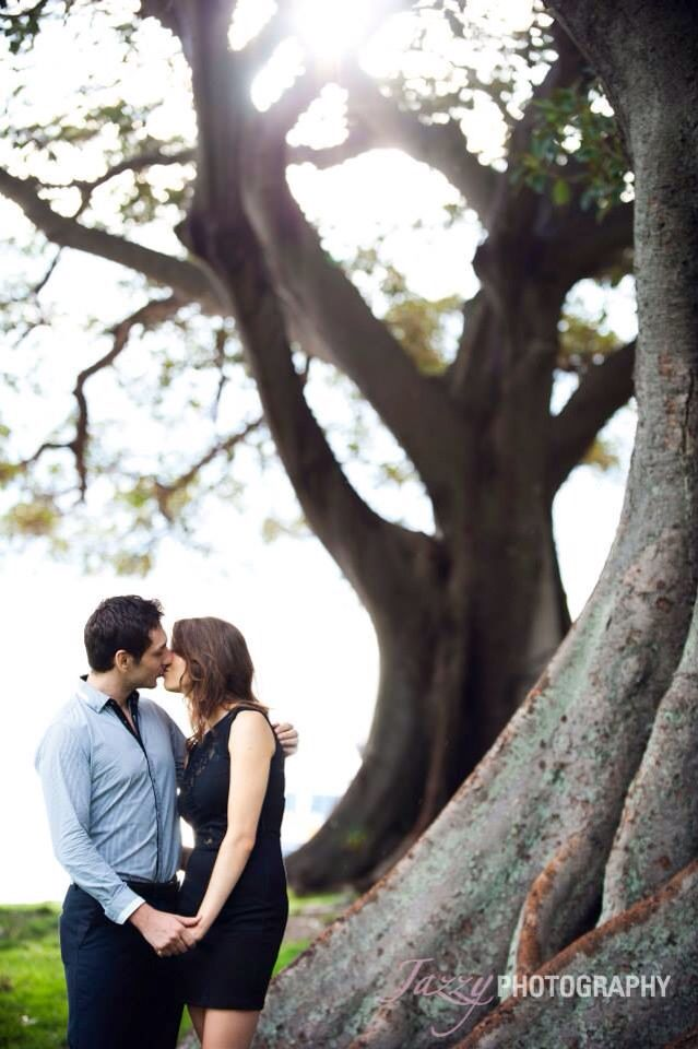 Engagement Photography Sydney www.jazzyphotography.com.au