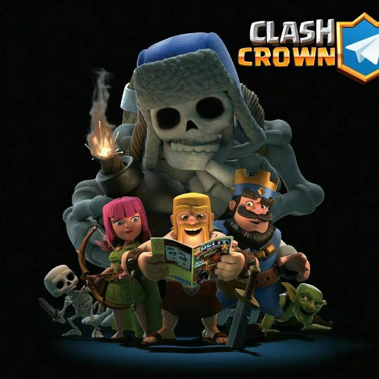 how to play clash royale on pc apple