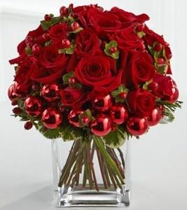 1800flowers best deals