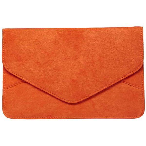 25  Best Ideas about Orange Clutches on Pinterest | Orange clutch ...