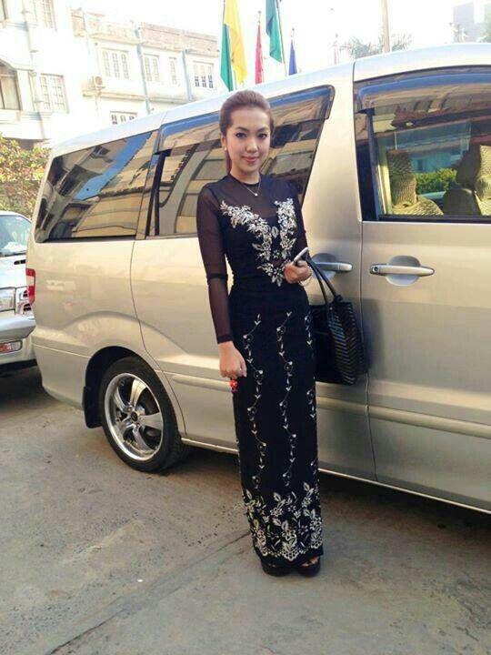 The Myanmar Times