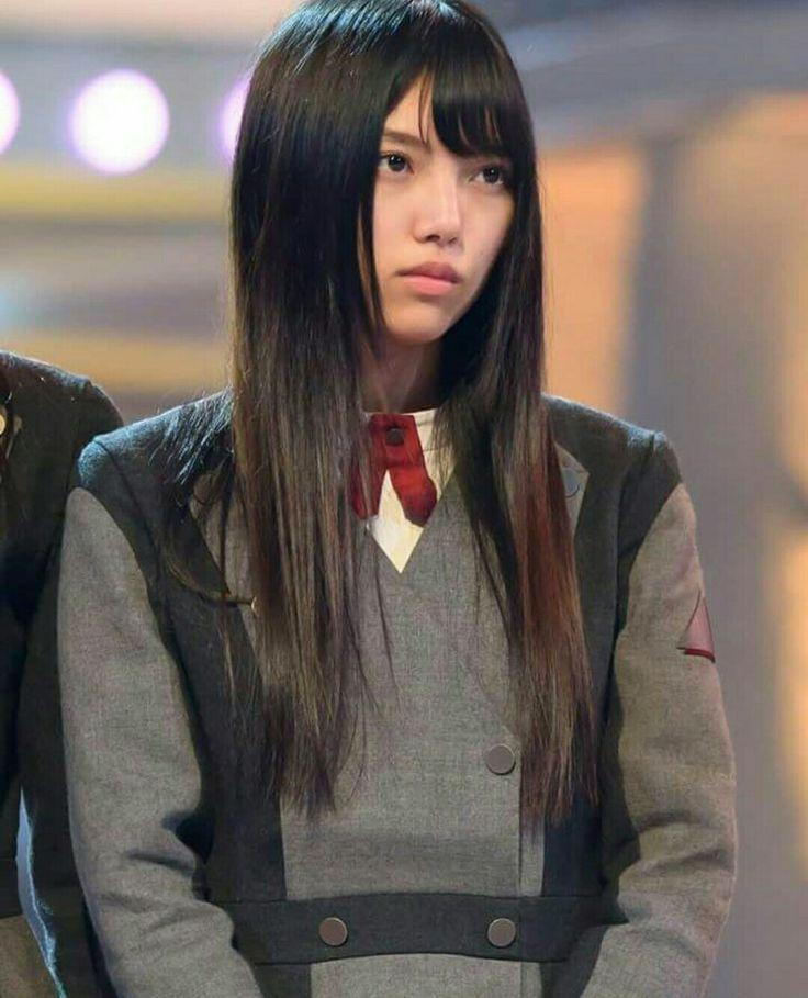 ファッションモデルの上村莉菜さん