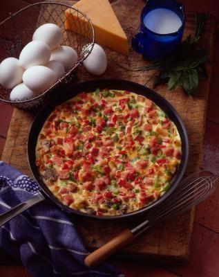 Ketogenic Menus & Meal Plans | LIVESTRONG.COM